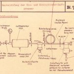 Wabco Abs Trailer Wiring Diagram | Wiring Library   German Trailer Wiring Diagram