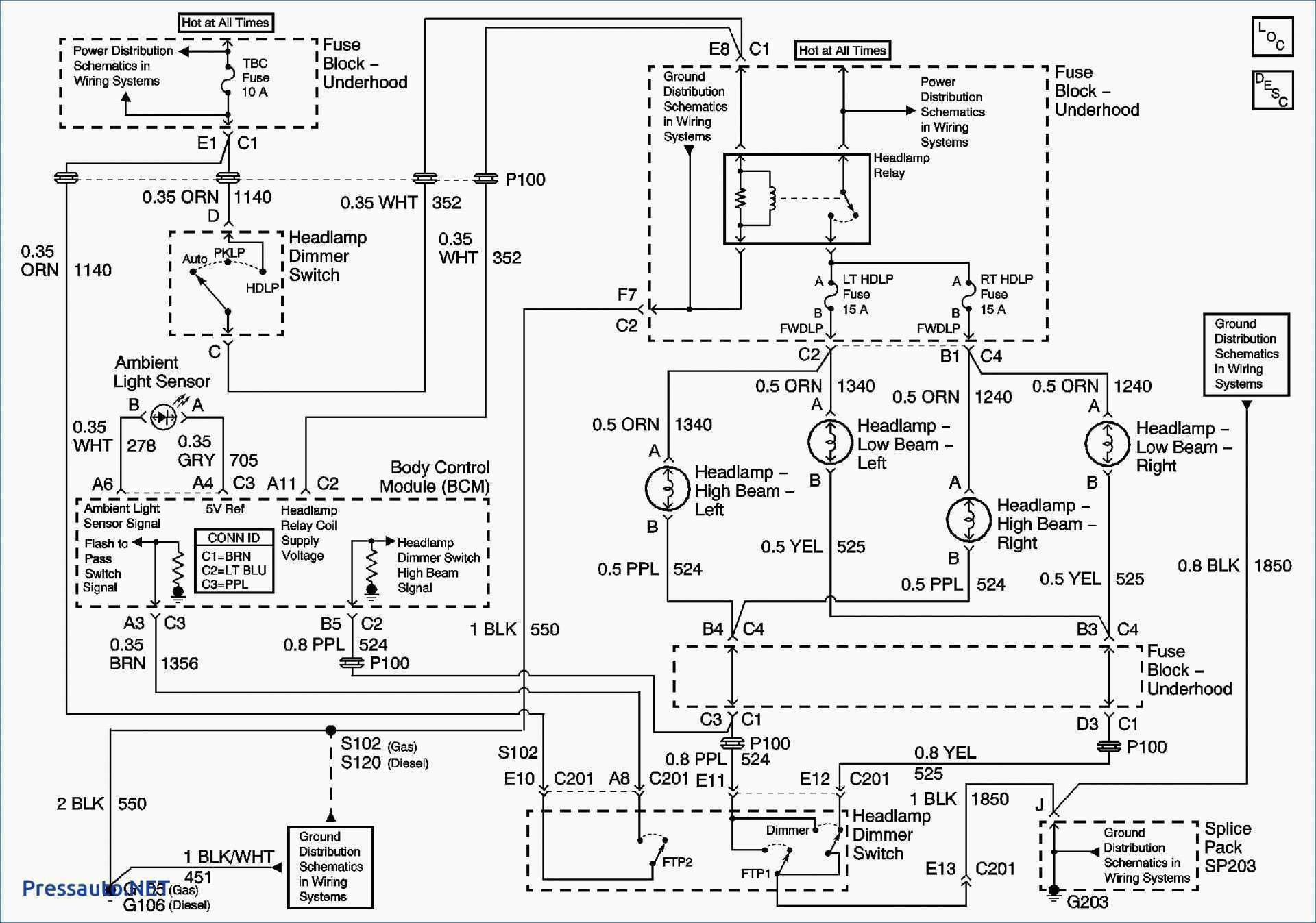 Wabco Abs Wiring Diagram 545944 | Wiring Library - Wabco Trailer Abs Wiring Diagram