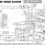 Wells Cargo Wiring Diagrams | Wiring Diagram   Enclosed Trailer Wiring Diagram