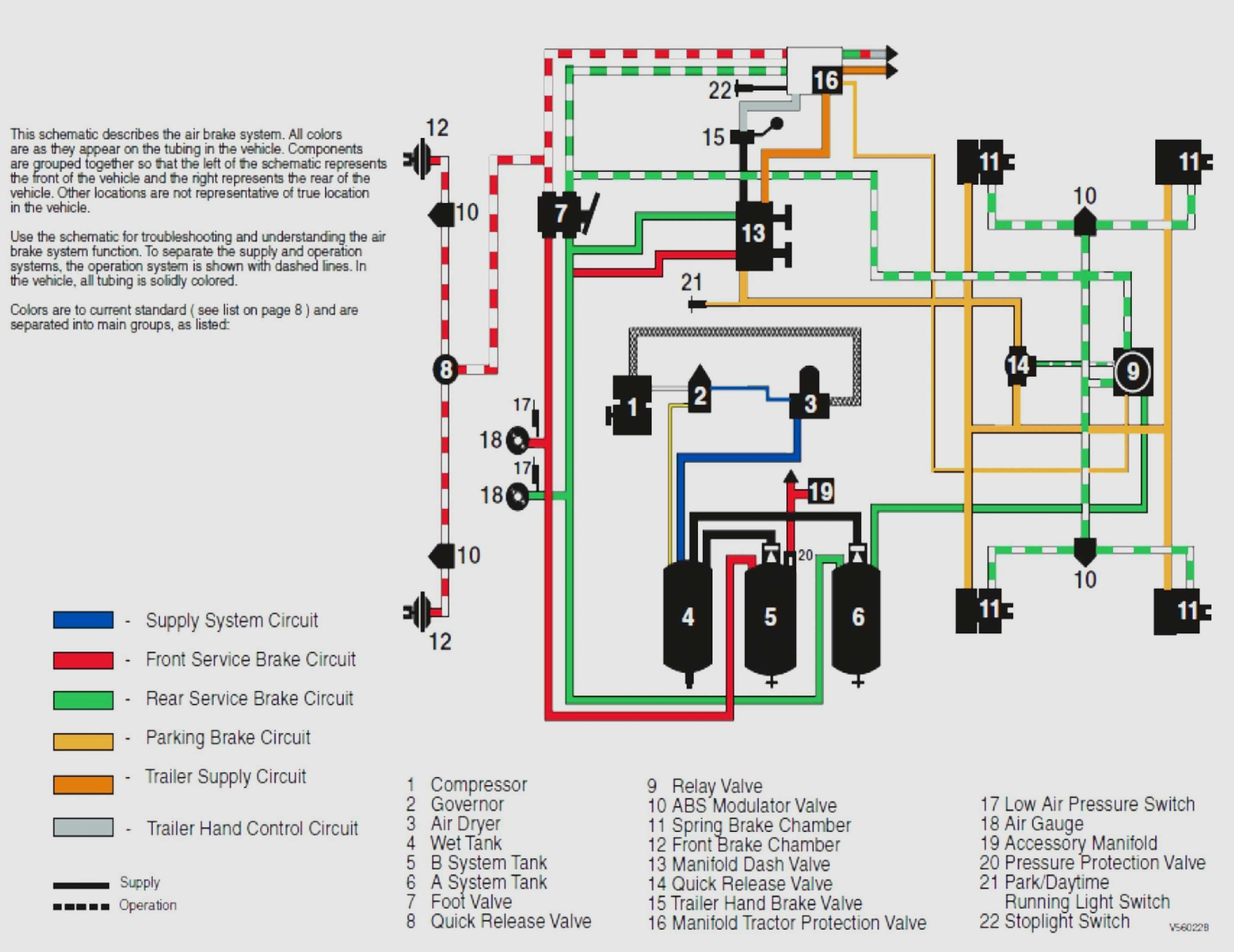 Wells Fargo Trailer Wiring Diagram - Data Wiring Diagram Today - Wells Cargo Trailer Wiring Diagram