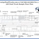 Wells Fargo Trailer Wiring Diagram | Wiring Library   American Trailer Wiring Diagram