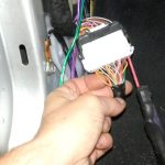 Where To Find Power Wires In A Holden Ve Commodore   Youtube   Ve Commodore Trailer Wiring Diagram