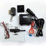 Wireless Dump Trailer Remote Kit   Kti Easy Install | Trailer   Dump Trailer Wireless Remote Wiring Diagram