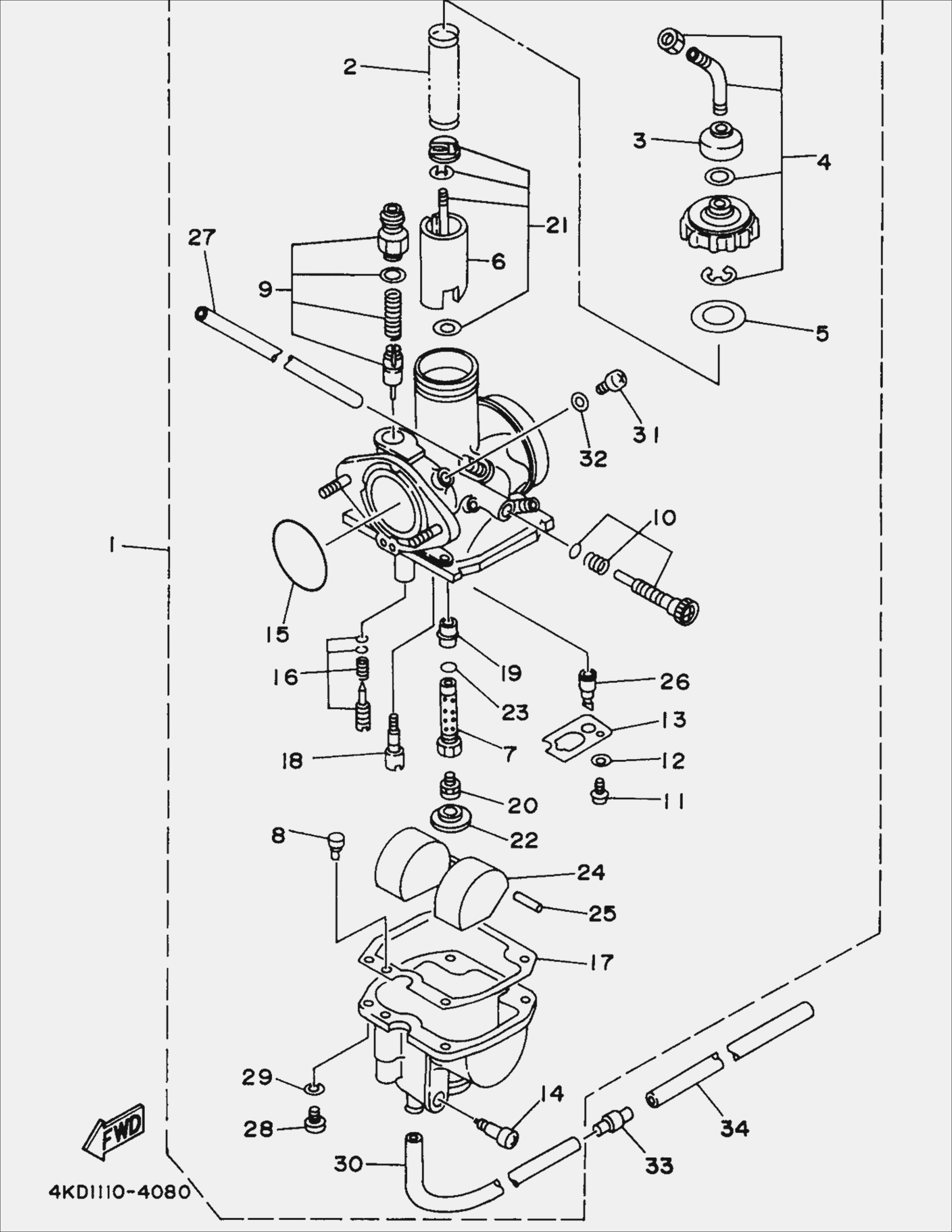 Wiring Diagram 2006 Jeep Commander | Wiring Diagram - Jeep Commander Trailer Wiring Diagram