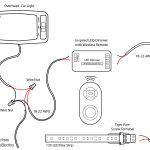 Wiring Diagram Auto Trailer | Wiring Library   Trailer Led Lights Wiring Diagram Uk