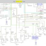 Wiring Diagram: Do You Have The Tail Light Wiring Diagram For A   2002 Dodge Ram Trailer Wiring Diagram