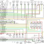 Wiring Diagram For 2006 F150   Wiring Diagrams Click   06 F250 Trailer Wiring Diagram