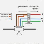 Wiring Diagram For 5 Pin Trailer Plug Valid 7 Pin Flat Wiring – 5   4 Plug Wiring Diagram Trailer
