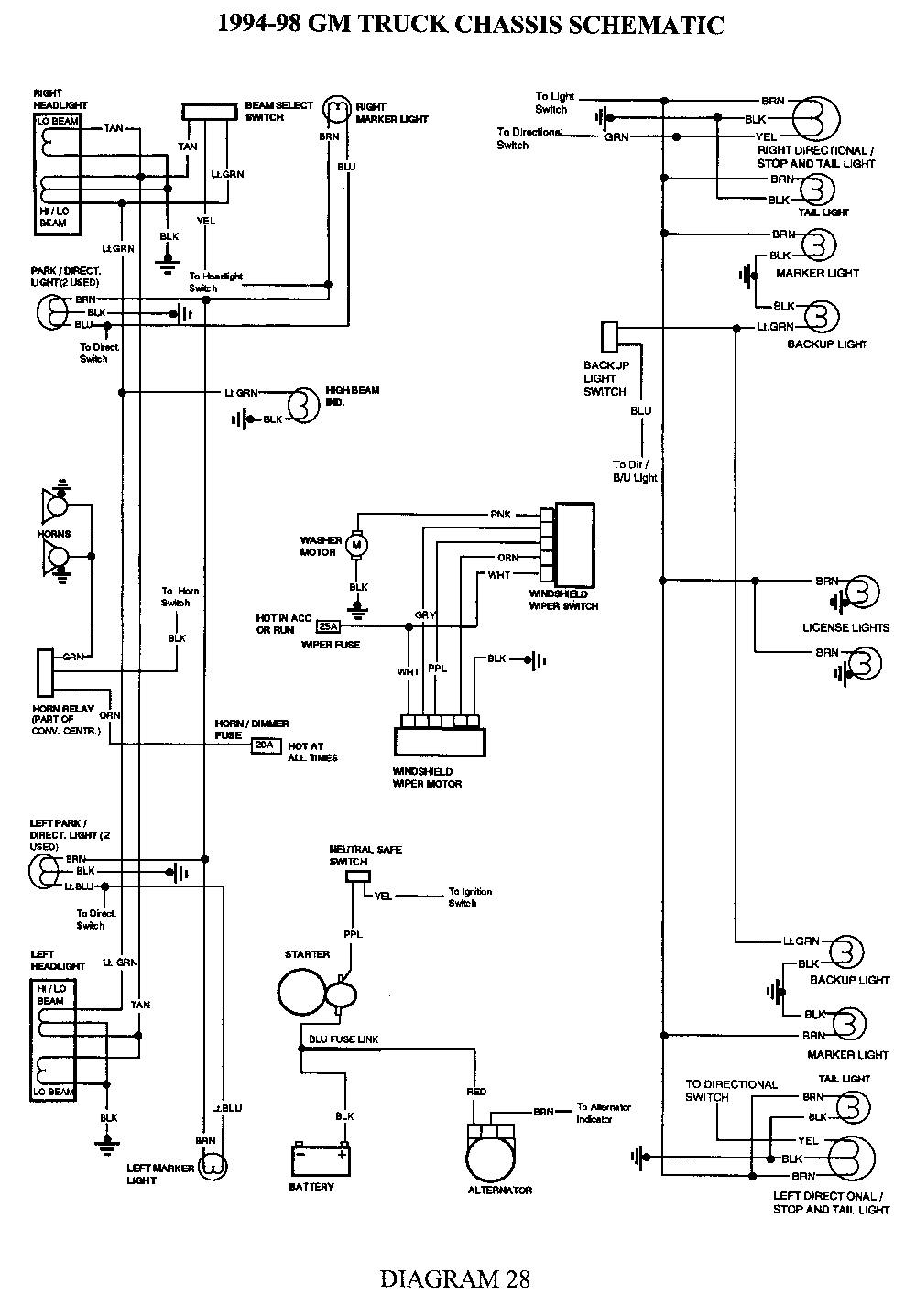 Chevy Wiring Diagram For Trailer | Wiring Diagram on chassis for trailer, accessories for trailer, parts for trailer, lights for trailer, circuit breaker for trailer, dimensions for trailer, wheels for trailer, frame for trailer, wire diagram for trailer, water pump for trailer, plumbing diagram for trailer, brakes for trailer, seats for trailer, power for trailer, wiring harness for trailer, charging system for trailer, heater for trailer, tires for trailer, wiring 7 pin trailer wiring diagram, suspension for trailer,