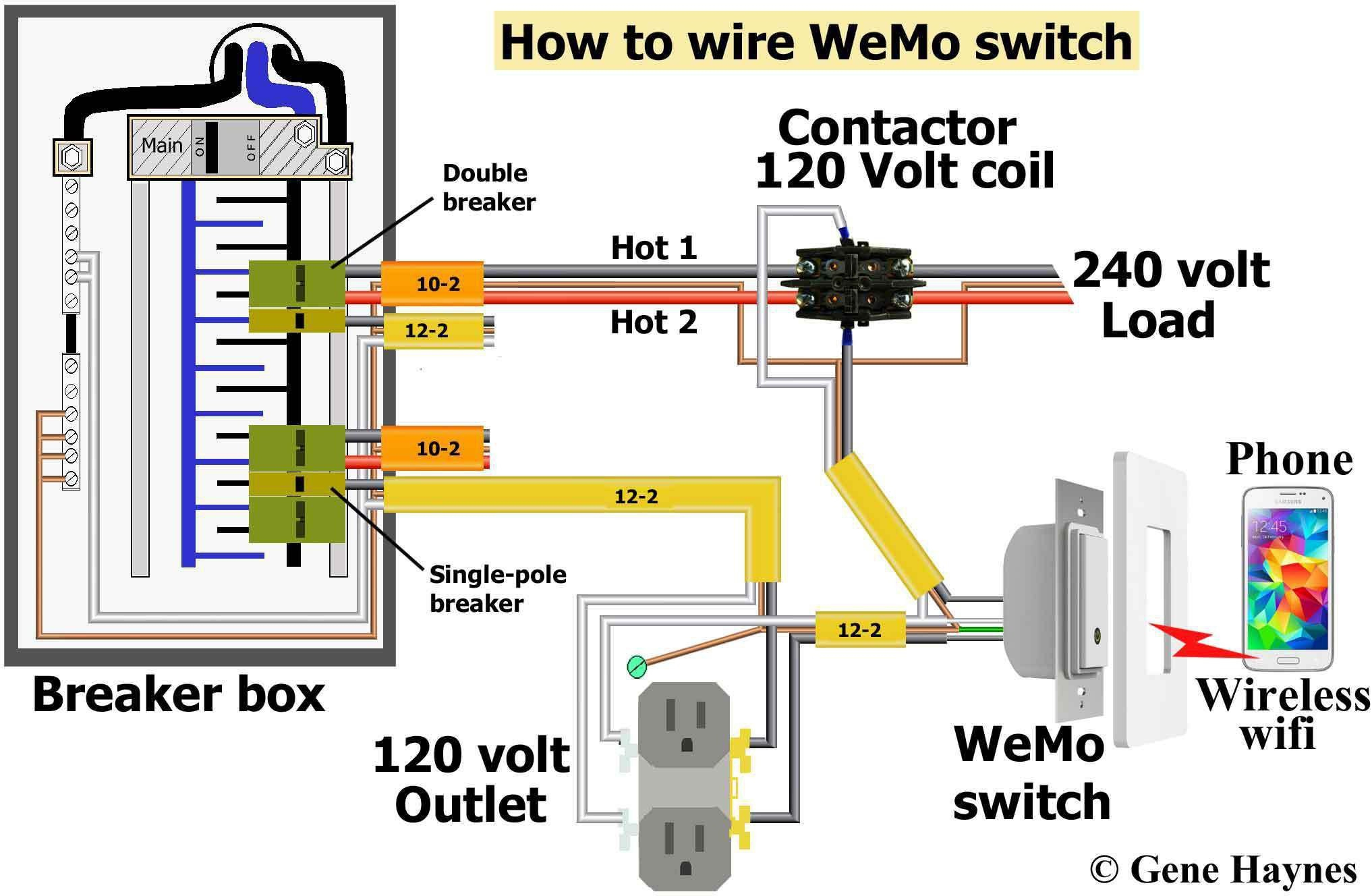 Wiring Diagram For French Phone Socket | Wiring Library - Kendon Trailer Wiring Diagram
