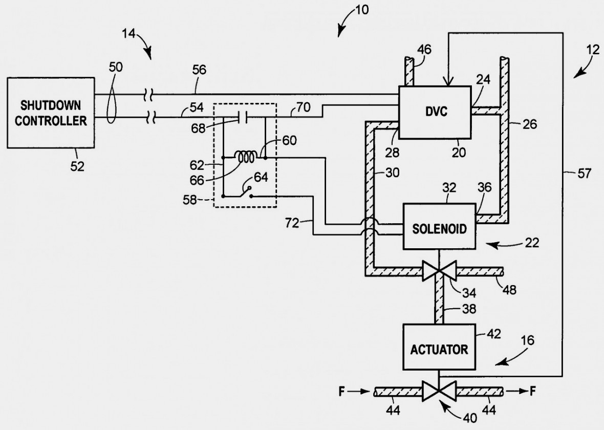 Dump Trailer Hydraulic Pump Wiring Diagram Download Manual Guide