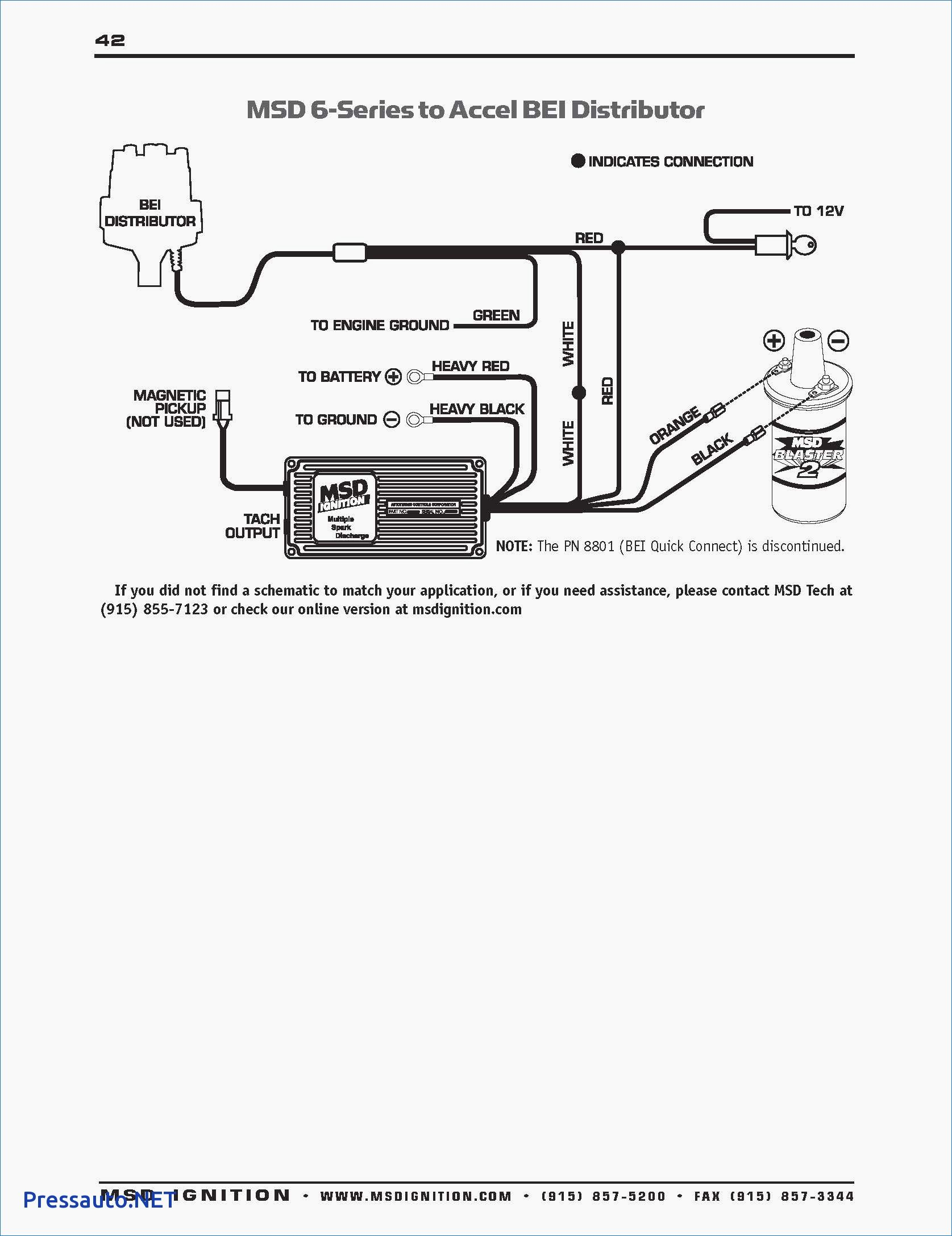 Cool Wiring Diagram For Ifor Williams Trailer Free Download Wiring Wiring Digital Resources Operpmognl