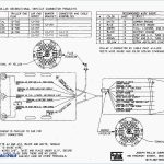 Wiring Diagram For Trailer Breakaway Kit New Bargman 11 7   Wiring Diagram For Trailer Breakaway Switch