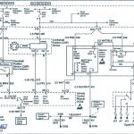 Wiring Diagram Trailer Hitch Who The Equivalent   Data Wiring   7 Pin Trailer Wiring Diagram Uk