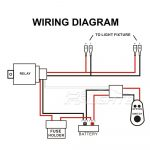 Wiring Led Lights Diagram   Just Another Wiring Diagram Blog •   Trailer Wiring Diagram Narva