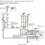 With 7 Pin Trailer Connector Wiring Diagram For Abs | Best Wiring   King Trailer Wiring Diagram