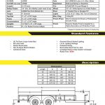 Wrg 0721] Belshe Trailer Wiring Diagram   Belshe Trailer Wiring Diagram
