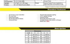 Wrg-0721] Belshe Trailer Wiring Diagram – Belshe Trailer Wiring Diagram