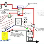 Wrg 3991] Featherlite Horse Trailer Wiring Harness   Featherlite Horse Trailer Wiring Diagram