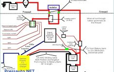 Wrg-3991] Featherlite Horse Trailer Wiring Harness – Featherlite Horse Trailer Wiring Diagram