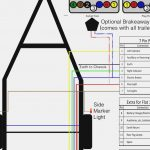 Wrg 4838] Norbert Trailer Wiring Diagram   Norbert Trailer Wiring Diagram
