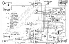 W-W Trailer Wiring Diagram