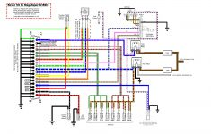 Ww Trailer Wiring Diagram | Wiring Library – Ww Trailer Wiring Diagram