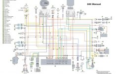 Z1 Wiring Harness Diagram   Wiring Diagram on ford trailer plug diagram, ford engine wire harness diagram, ford truck wiring harness, ford edge trailer wiring harness, ford trailer tow harness, ford trailer wiring colors, trailer 7-way trailer plug wiring diagram, ford trailer harness adapter, ford 7 pin trailer wiring, 2004 ford expedition radio wiring diagram, ford 7 way trailer wiring diagram, 2003 ford escape fuse box diagram, ford trailer hitch wiring harness, 09 ford escape wiring diagram, 1999 ford trailer wiring diagram, ford truck trailer wiring, ford super duty trailer wiring harness, ford truck trailer plug, ford f250 trailer wiring diagram, ford ranger trailer wiring harness,
